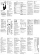 binatone fusion 2815 manual downloads rh telephoneusermanuals com